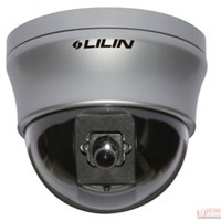 Camera Lilin IPD552EX4.2P