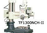 Máy khoan cần NC TF-1300NCH-II