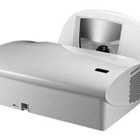 Máy chiếu 3D Optoma EW-675UTI
