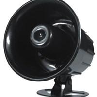 Loa không dây SIS-CG-WS626