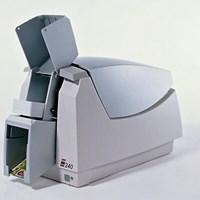 Máy in thẻ nhựa EDISecure DCP240+