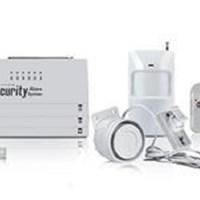 Hệ thống báo trộm SIS-CG-8800MINI
