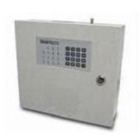 Hệ thống báo trộm SIS-CG-8800T1