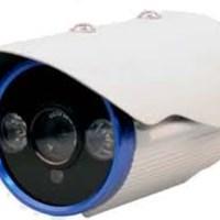 Camera WIT-3050TIR