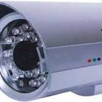 Camera WIT-2036