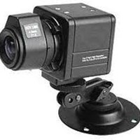 Camera WIT-3020