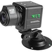 Camera WIT-3020T