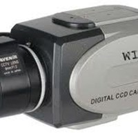 Camera WIT-3030