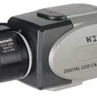 Camera WIT-3030X