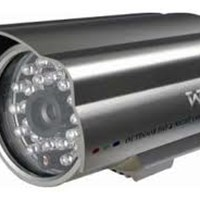 Camera WIT-2436