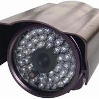 Camera WIT-2148