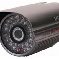 Camera WIT-2236ET