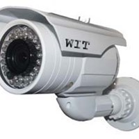 Camera WIT-2348H