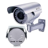 Camera WIT-2536ETZ
