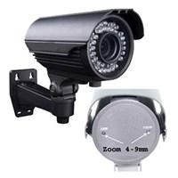 Camera WIT-2636ETZ