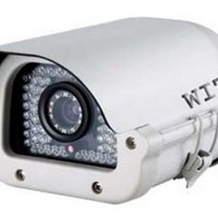 Camera WIT-5132ELT