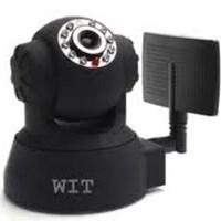 Camera WIT-6110C
