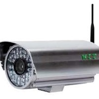 Camera WIT-6036C