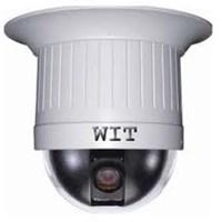 Camera WIT-7011