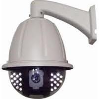 Camera WIT-7520 IR