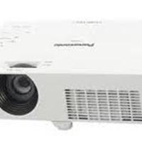 Máy chiếu Panasonic PT-LX26H