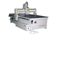 Máy phay CNC CC1325-MT
