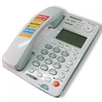 Điện thoại Panasonic KX-T37 CID