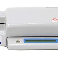 Máy dập nổi thẻ công suất nhỏ Z1