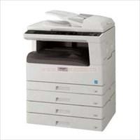 Máy photocopy Sharp AR-5618