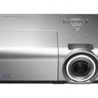 Máy chiếu Optoma EX-779P