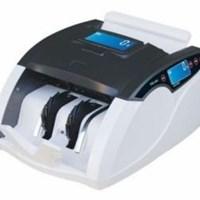 Máy đếm tiền WJD 9500
