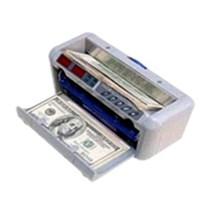 Máy đếm tiền WJD-HHO K1000