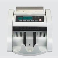 Máy đếm tiền WJD KX07A