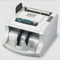 Máy đếm tiền WJD KX996B