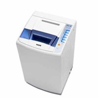 Máy giặt Sanyo  ASW- 68S2TH (6,8kg)