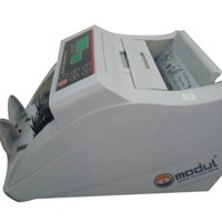 Máy đếm tiền Modul 2200C