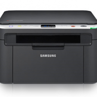 Máy in SamSung Laser Printer SCX – 3201
