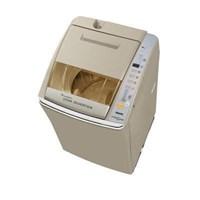 Máy giặt Sanyo ASW-D900HTN