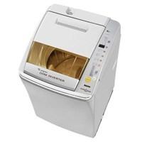 Máy giặt lồng nghiêng Sanyo ASW-D900HTS