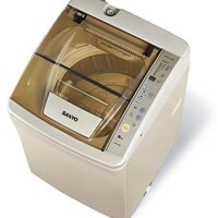 Máy giặt lồng nghiêng Sanyo ASW-F780TS