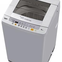 Máy giặt lồng nghiêng Sanyo ASW-U700VTS