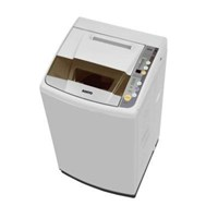 Máy giặt lồng đứng Sanyo ASW-U72NTS