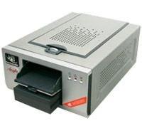 Máy in ảnh, thẻ nhiệt công nghệ cao Amphi 640