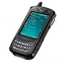 Thiết bị kiểm kho PDA Bluebird BIP-5000