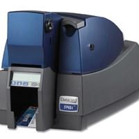 Máy in thẻ nhựa Datacard FP65i