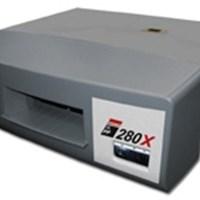 Máy in thẻ nhựa EDIsecure PP 280X