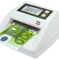 Máy đếm tiền OUDIS DL–220