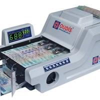 Máy đếm tiền Oudis 2012