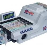 Máy đếm tiền Oudis BC-2011