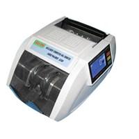 Máy đếm tiền Xindu SH-550